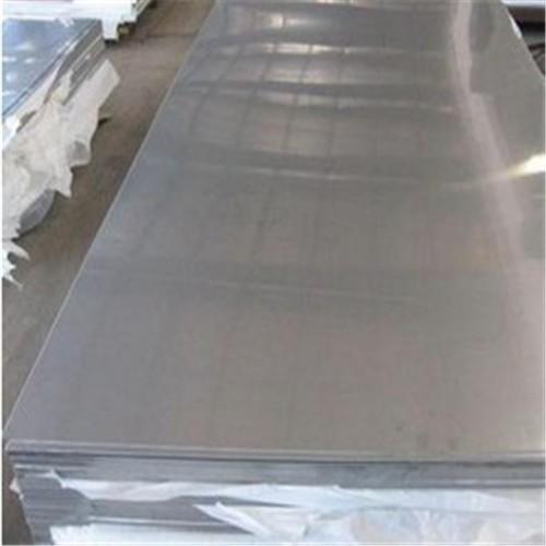 Bs1397 tubo de acero galvanizado en buen precio de china - Plancha acero inoxidable precio ...