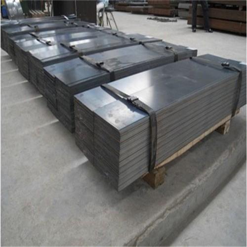 Plancha de acero laminado en caliente - Planchas de acero inoxidable ...