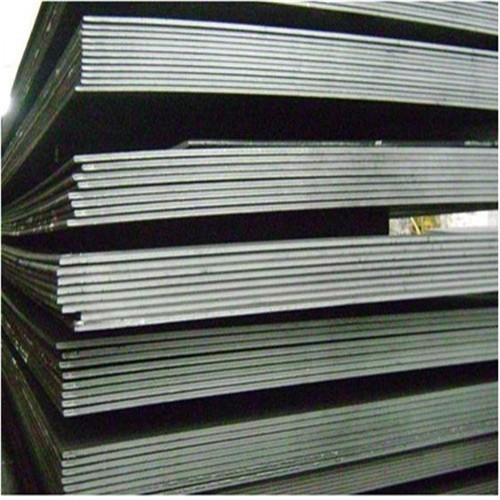 Astm a36 a500 grado b placa de acero estructural for Placa de acero
